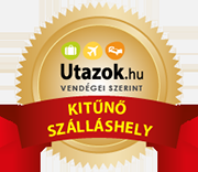 hotel_siofok_kituno_szallashely.png